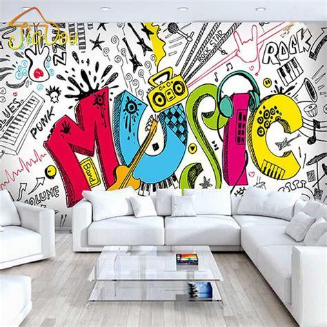 wallpaper anak grafiti 71 gambar grafiti tulisan huruf nama keren terbaru