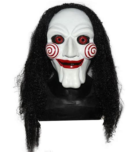 printable jigsaw mask jigsaw masker deluxe mistermask nl