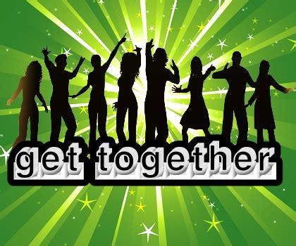get together send free get together invitation