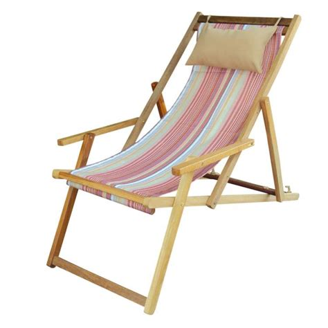 Easy C Chair by Hangit Co In Best Buy Hammock Swing Shopping