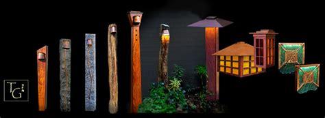 Landscape Lighting Supplies Temple Garden Outdoor Lighting Contact Us