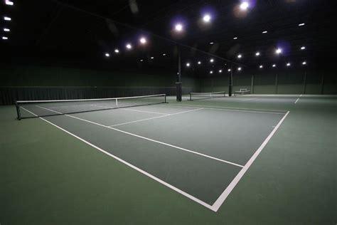 Pdf Inner Tennis Classic Performance by Brawley Leadership Development Gallwey Approved