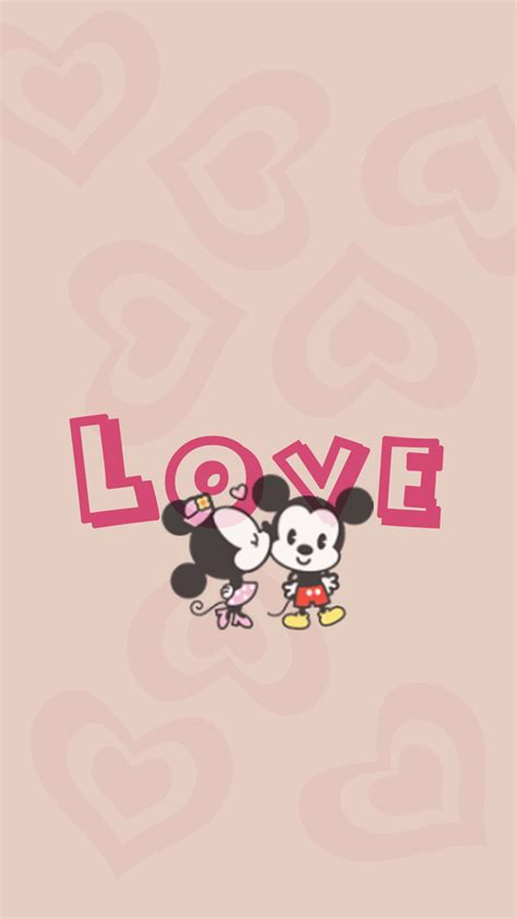 wallpaper iphone minnie mouse minnie mouse iphone wallpapers iphone wallpaper