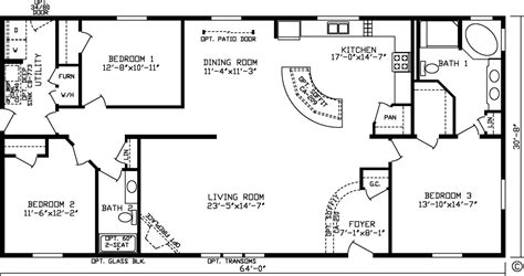 fairmont modular homes floor plans floor matttroy
