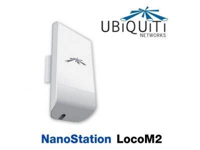Wifi Nano Station 2 nanostation loco m2