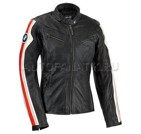 Bmw Motorrad Jacket Germany by Bmw Motorrad Club Jacket