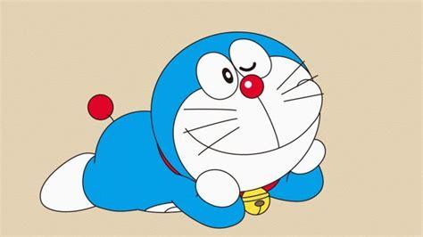 doraemon cartoon boat pti wants pemra to ban japanese cartoon doraemon samaa tv