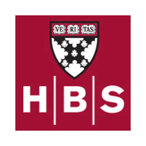 Harvard Mba Batch 2016 2017 mba essay sheet poets and quants poets