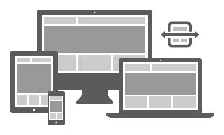 responsive layout maker basic 1000 images about responsive layout maker on pinterest