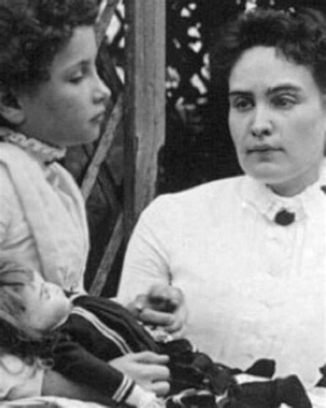 helen keller biography parents anne sullivan the miracle worker biography