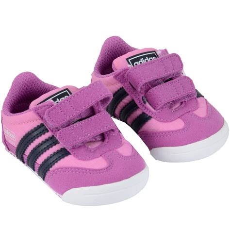 adidas baby shoes hoodboyz