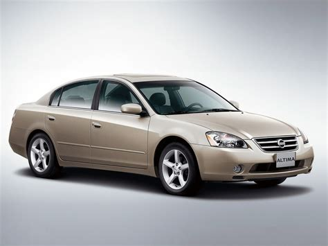 how to sell used cars 2006 nissan altima user handbook nissan altima specs 2002 2003 2004 2005 2006