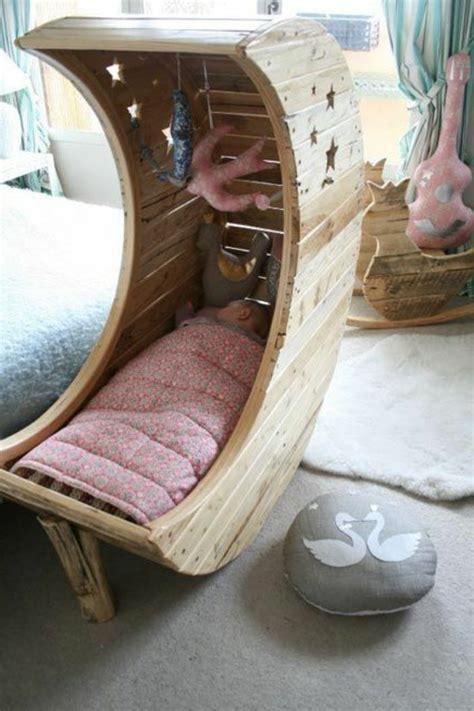 einzigartige babybetten modelle archzinenet