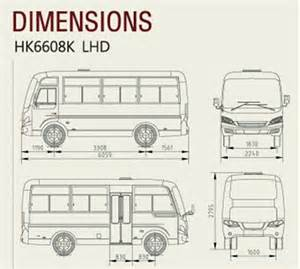 Air Conditioner Curtain Chinese 6m 20 Seater Luxury Bus Seat Coaster Small Bus For