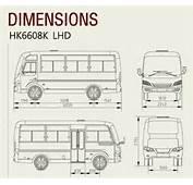 Toyota Style Coaster Minibus 6 Meter Rhd  Buy Mini