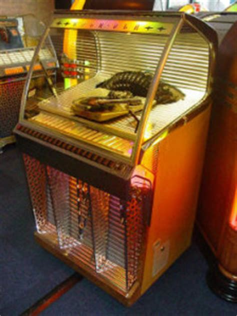 Hw Juke Box Rock N Roll Series 1957 Cadillac Eldorado Brougham juke box rock ola 1448 rockin records le du rock n