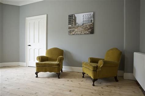 Home Interior Paints by Modern Country Style Colour Study Farrow And Ball Lamp
