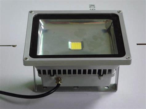 High Power Led Lights High Power Led Flood Light Purchasing Souring Agent
