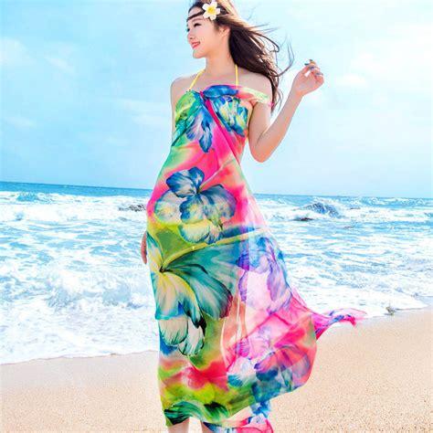 Hawaiian Style Wedding Dresses by Cheap Hawaiian Style Wedding Dresses Wedding Dresses In Jax