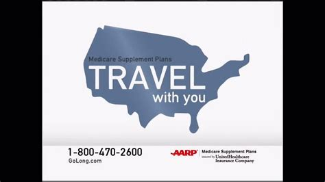 Detox United Healthcare Aarp by Aarp Medicare Plans From Unitedhealthcare Autos Post
