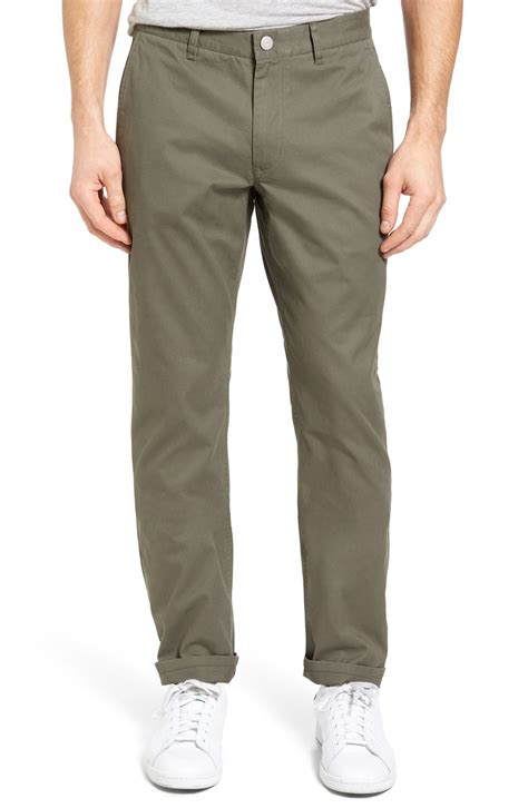 best mens chinos 8 best chinos for in 2017 s khaki slim