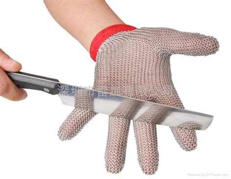 chainmail gloves for table saw model t ford forum don t you it