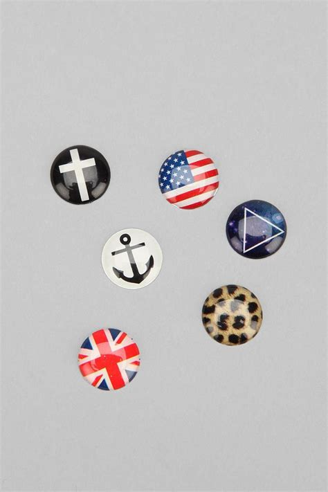 design your own iphone home button sticker 81 best images about phone stuff on pinterest plaid
