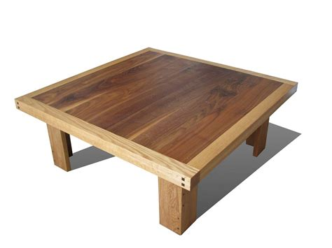 furniture coffee table board stupid coffee tables