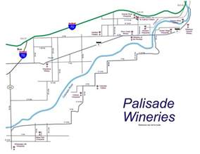 1000 images about palisade wine country on