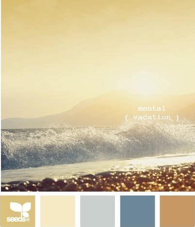calming colours mental health health calming colors and mental health on