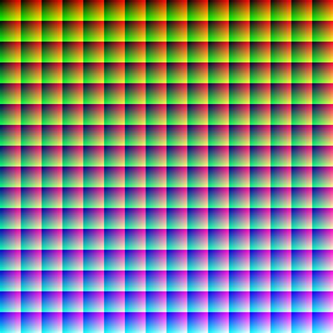 color from image file 24bit rgb palette png wikimedia commons