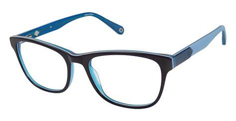 Jas Hujan Sea C01 Ponco Navy Blue sperry top sider celeste eyeglasses sperry top sider authorized retailer coolframes