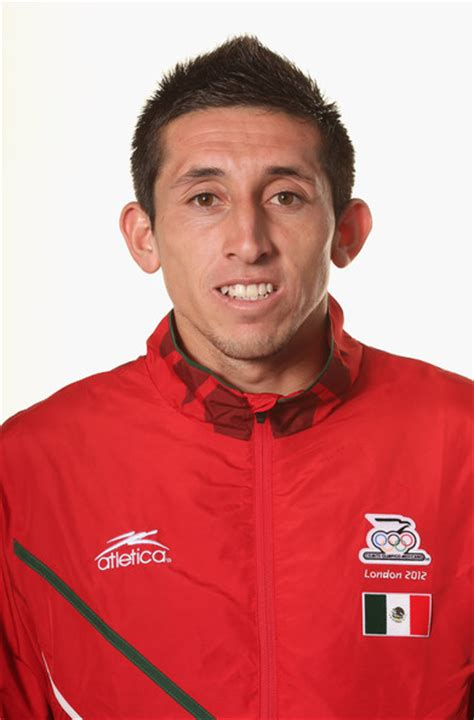 hector herrera pictures mexico s official olympic