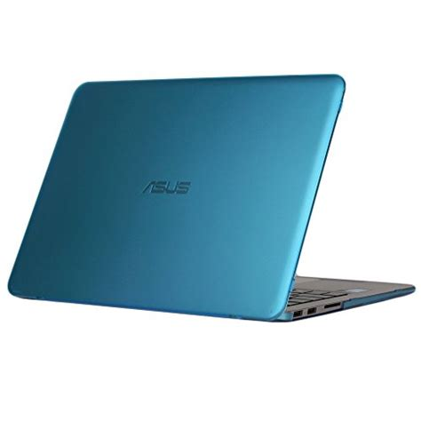 mcover ipearl hard shell case    asus zenbook
