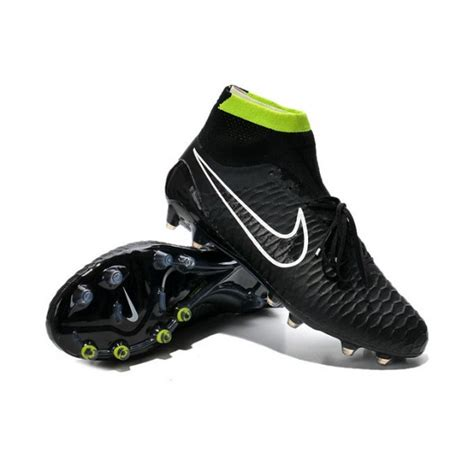 nike new football shoes 2014 new nike football shoes 2014 www imgkid the image