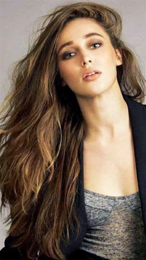 who is the brunette actress in the by viagra commercial eingebettetes bild actress alycia debnam carey