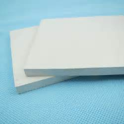 4x8 styrofoam sheets home depot 4x8 sheets plastic panels pictures to pin on