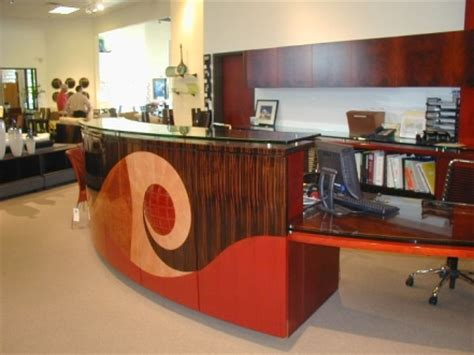 msl interiors most expensive office furniture in the world