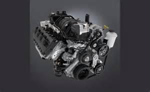 jeep 3 6 engine cutaway jeep free engine image for user