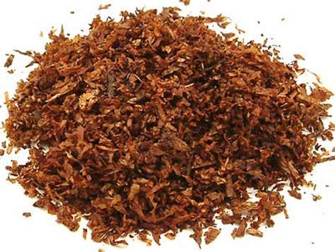 Fresh Tobacco, eCultureStore