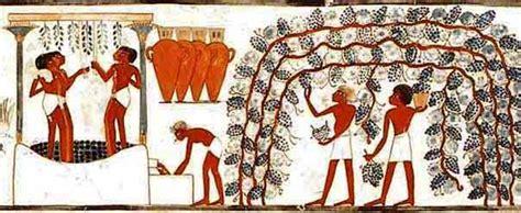 alimentazione degli egizi cibo degli antichi egizi