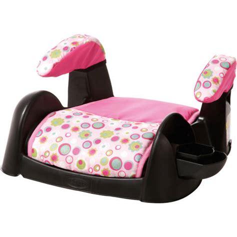 car seats at walmart cosco ambassador booster car seat magical moonlight