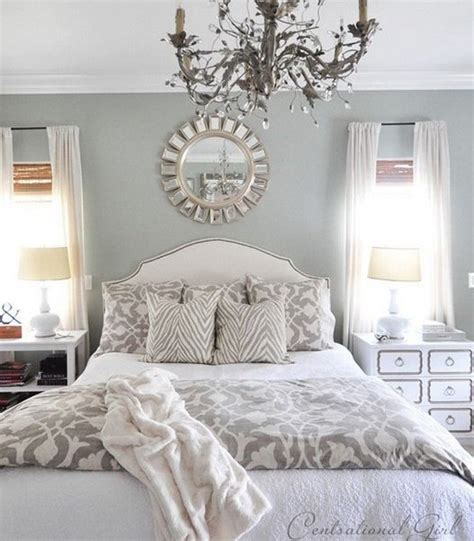 gray bedroom paint color ideas master bedroom paint color ideas day 1 gray for