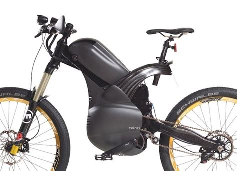 E Bike Batterie Laden by Neuer E Bike Akku Den Richtigen Ersatzakku Finden Ebike