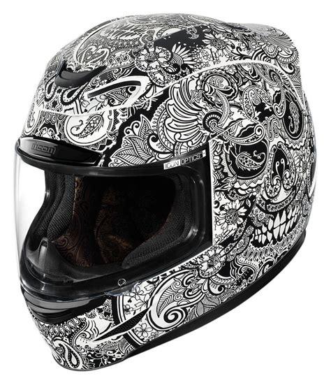 icon airmada chin curtain hjc is 17 iron man helmet cycle gear