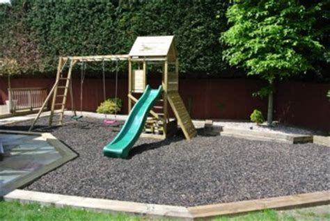 canterbury garden play area  sar property development