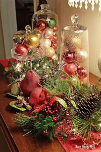 christmas table decorations 50 stunning christmas table settings style estate