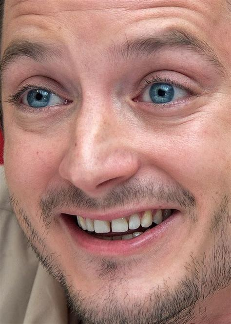 elijah wood smile 17 best images about elijah wood on pinterest viggo