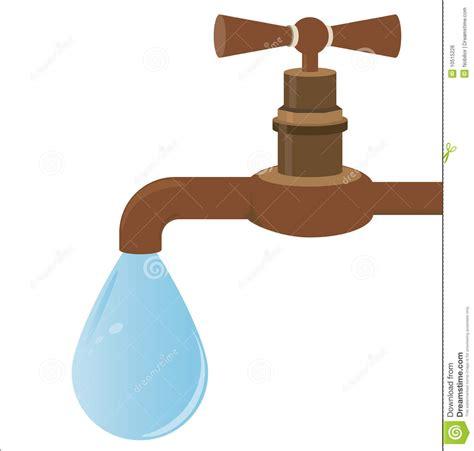disegno rubinetto disegno rubinetto 28 images rubinetto illustrazione