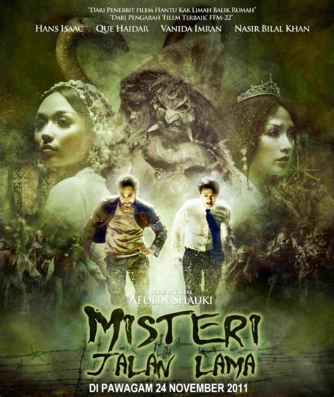 download film misteri ogut watch misteri jalan lama 2011 online full movies watch